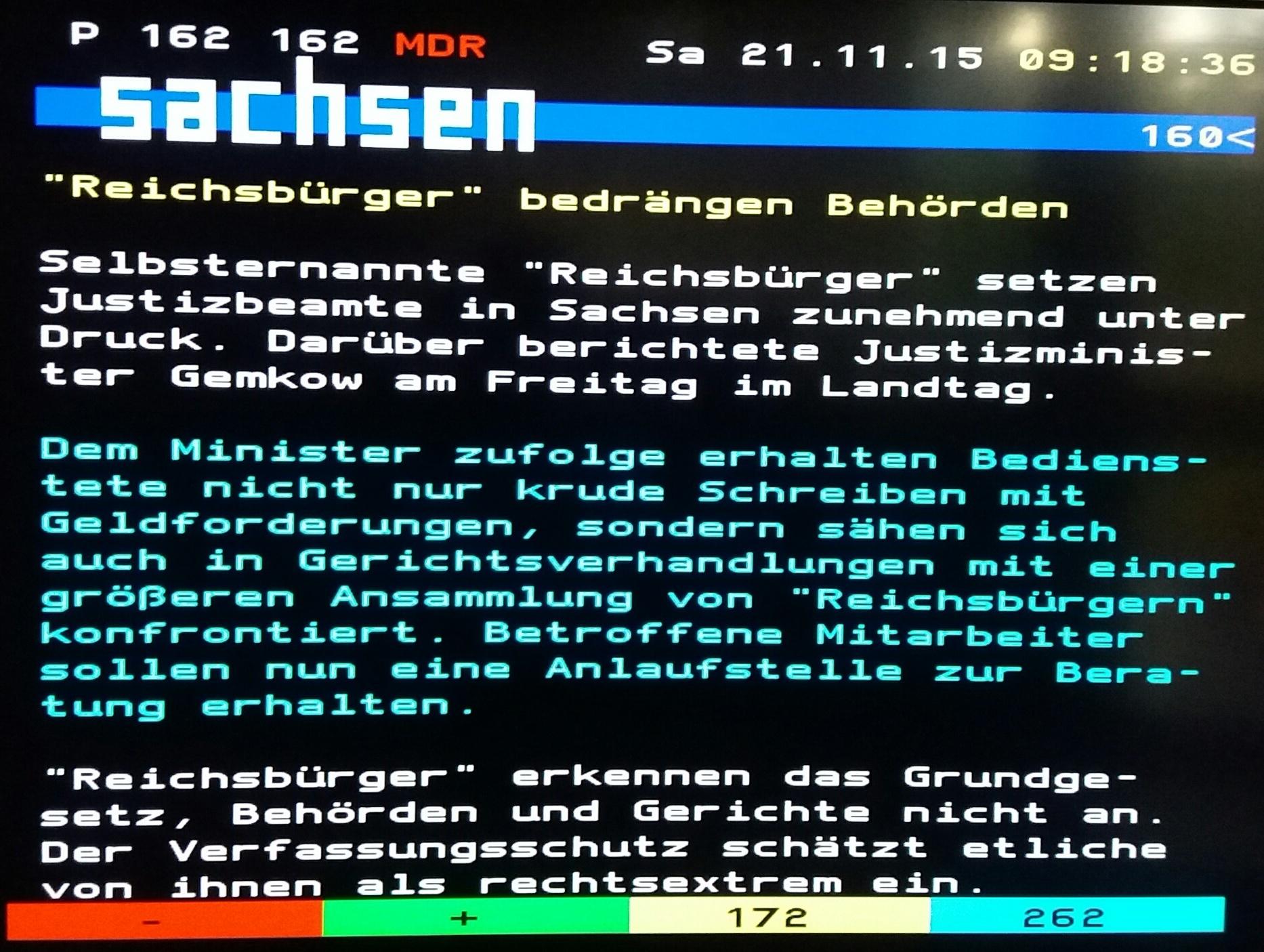 Reichsbürger-Sachsen1