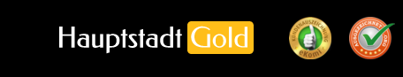 Hauptstadtgold.de