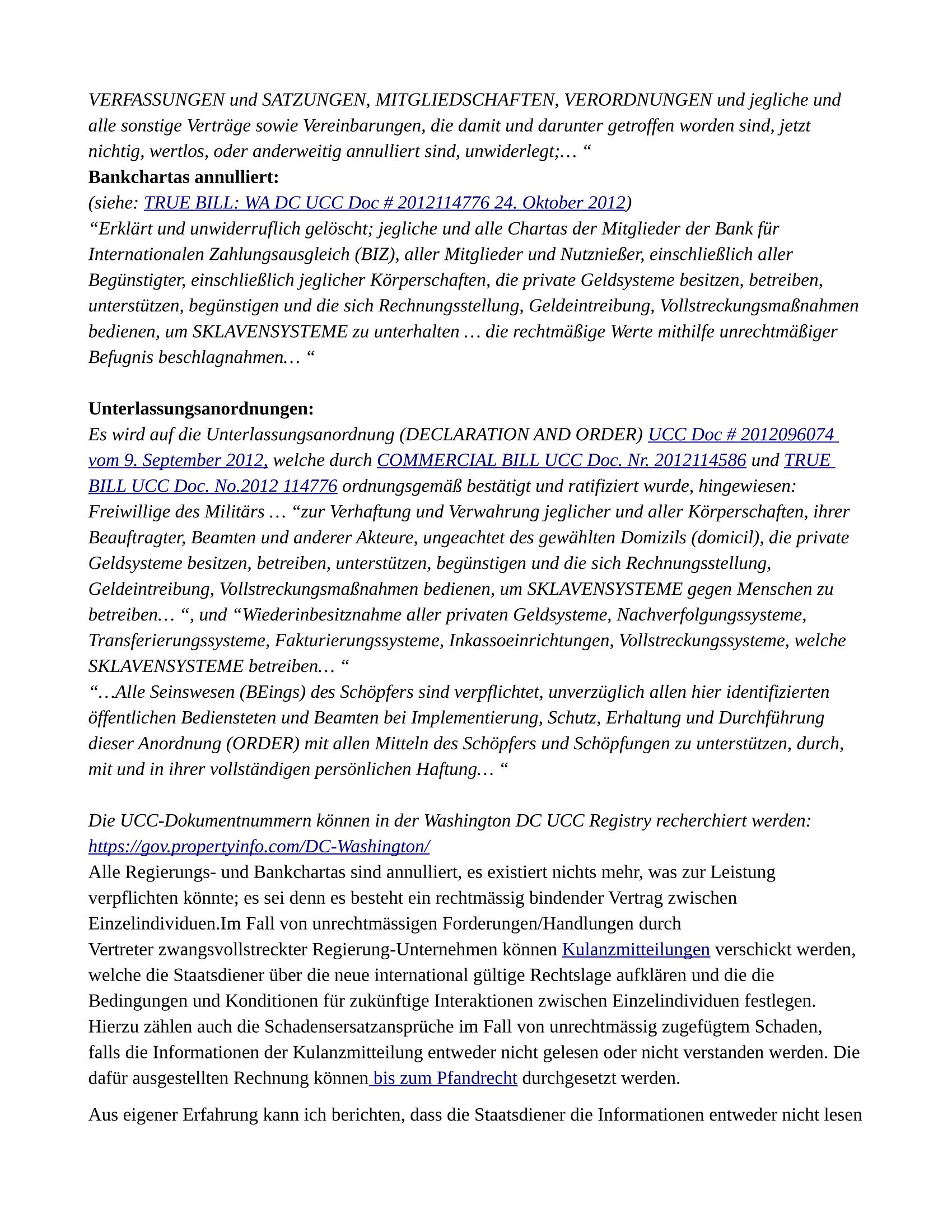 16-01.09. Motu Proprio Bedeutung(1)-2