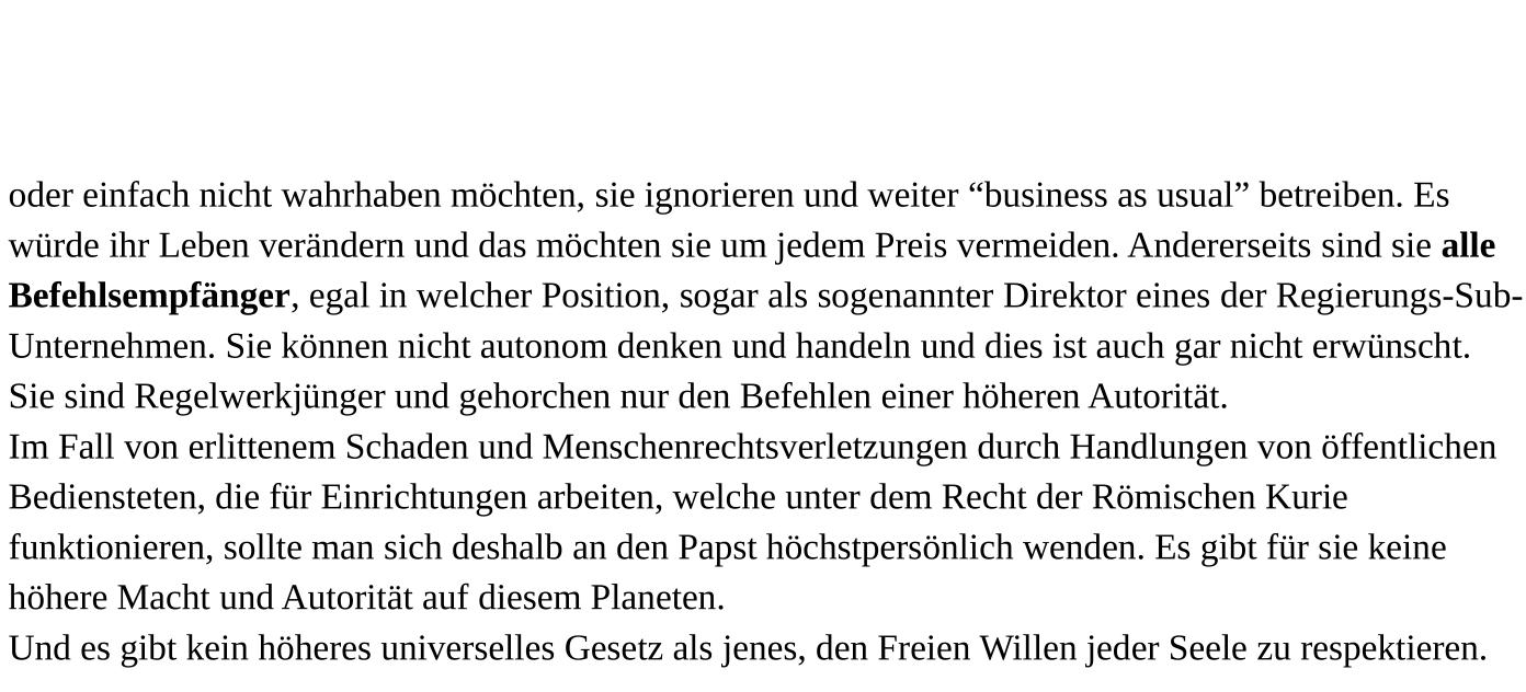 16-01.09. Motu Proprio Bedeutung(1)-3.png Erklärung