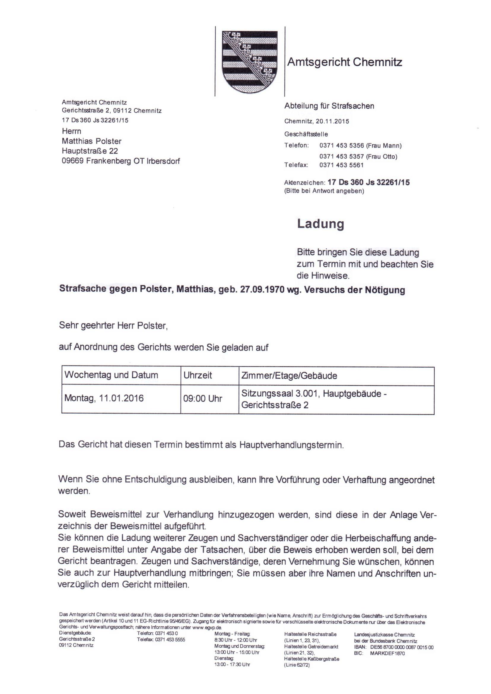 Matthias AG Chemnitz Ladung (1)-1