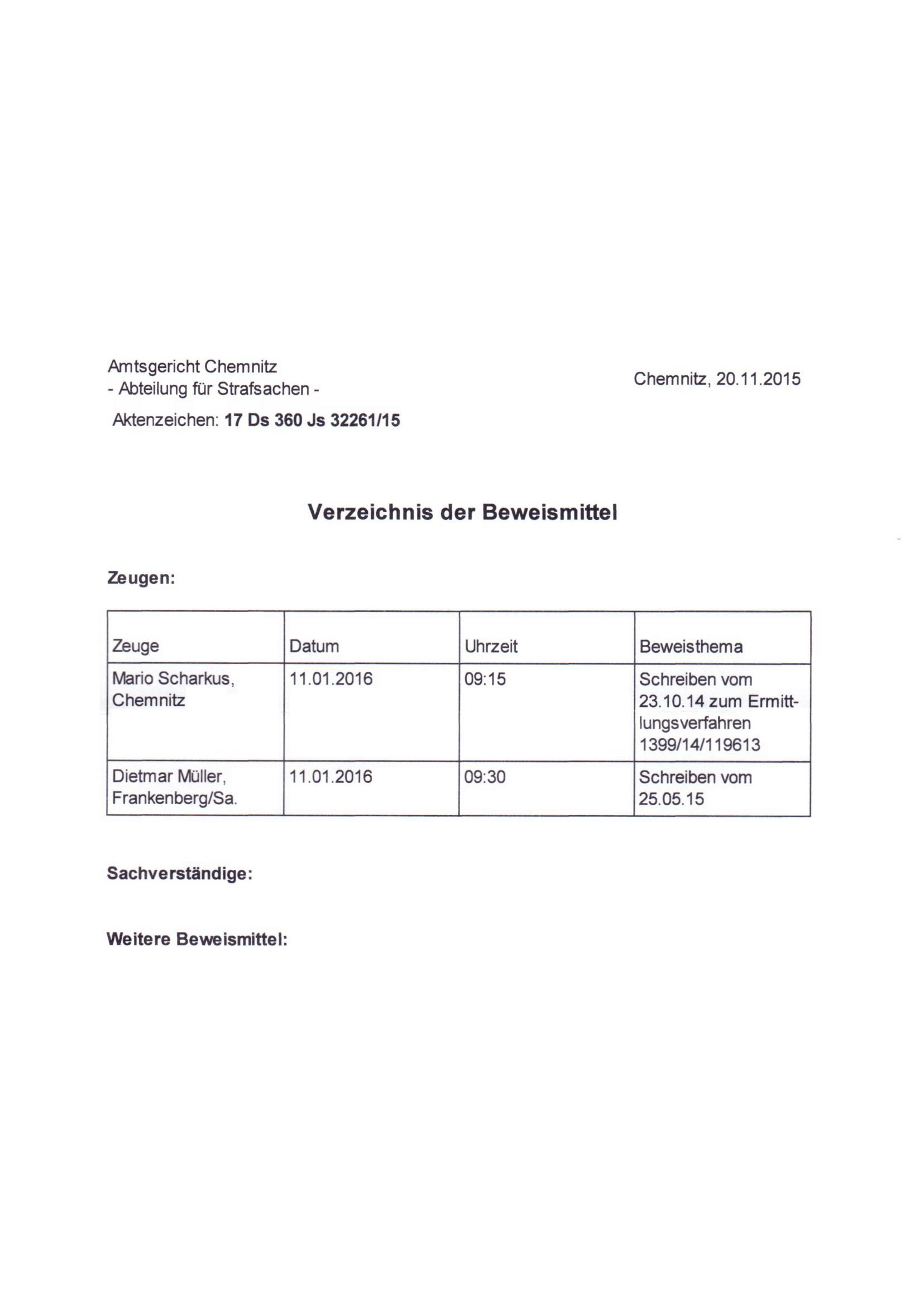 Matthias AG Chemnitz Ladung (1)-4