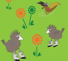Vogelwiese1