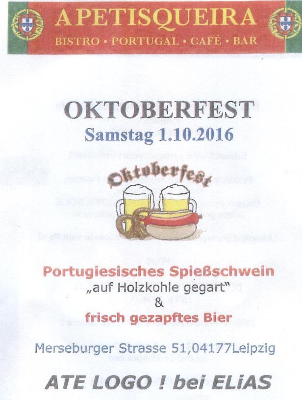 oktoberfest-portugiese-20161