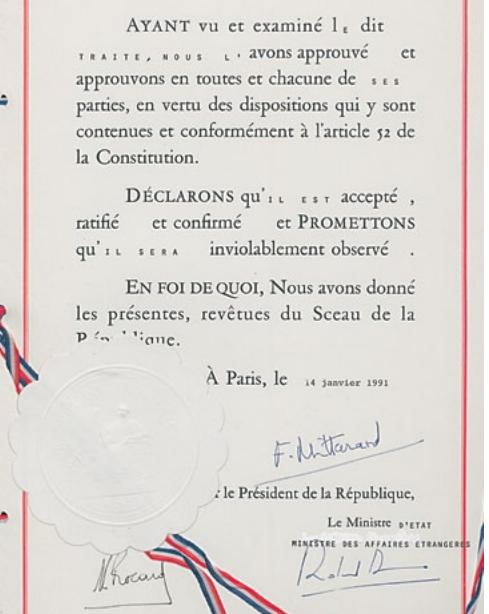 ratifikation-frankreich-2plus4-vertrag