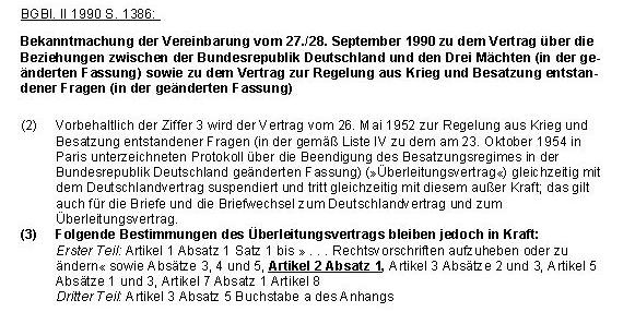 ueberleitungsvertrag-1990