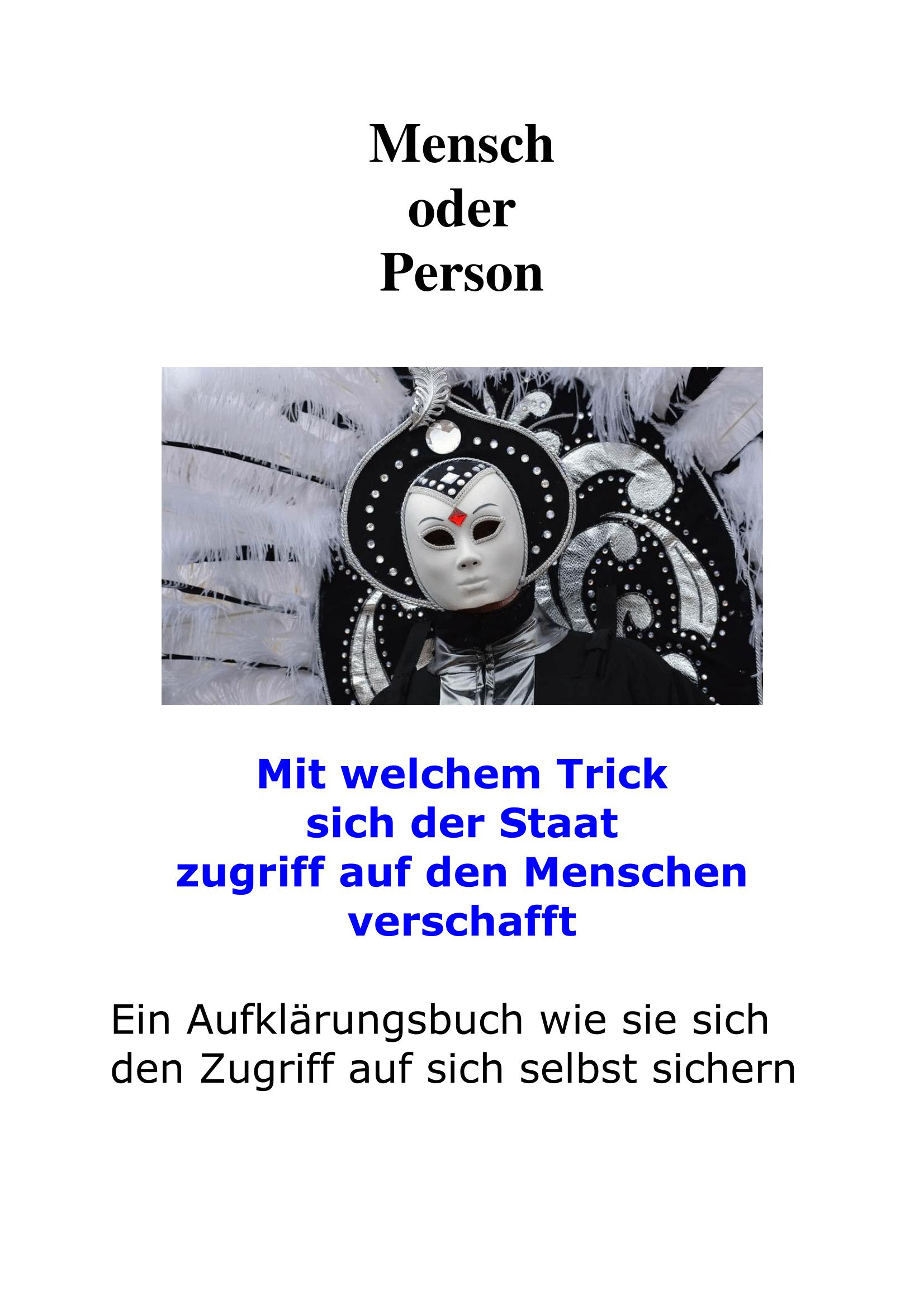mensch-person-vorderseite-1