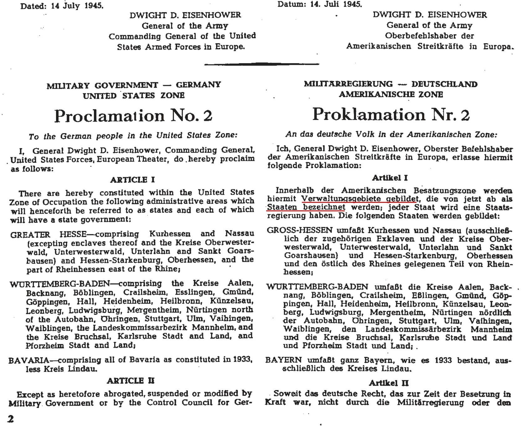 proklamation-nr-2