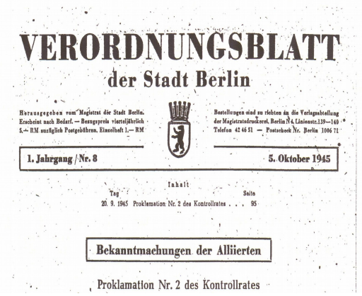screenshot-1793
