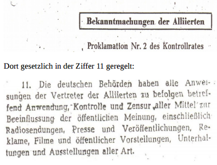 screenshot-1794