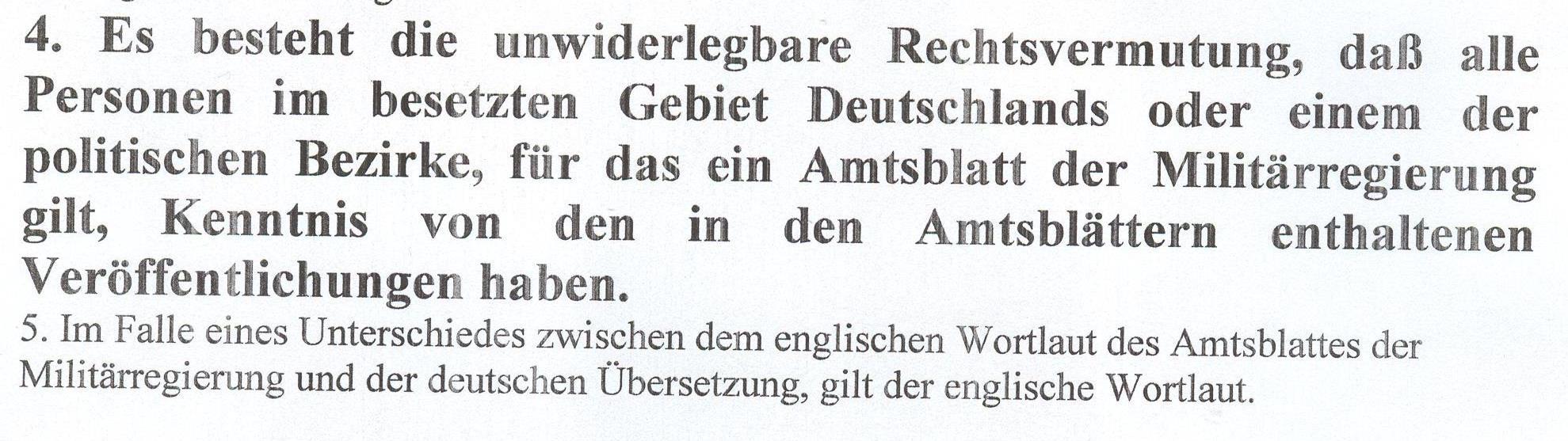 shaef-gesetz-4